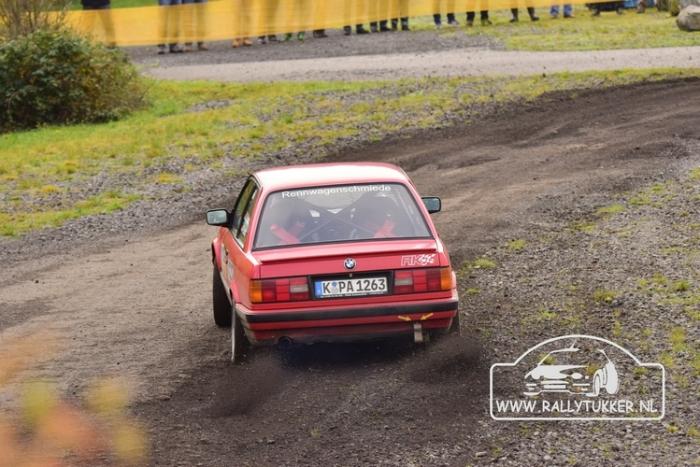 KAW Rally 2019 (1868)