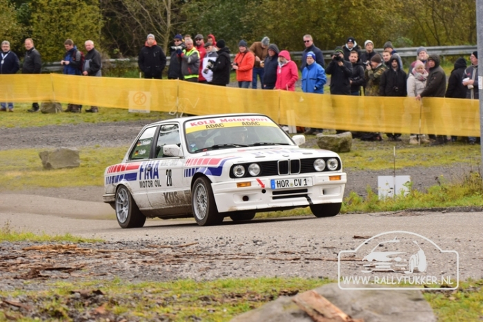 KAW Rally 2019 (2012)