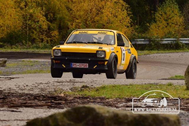 KAW Rally 2019 (2031)