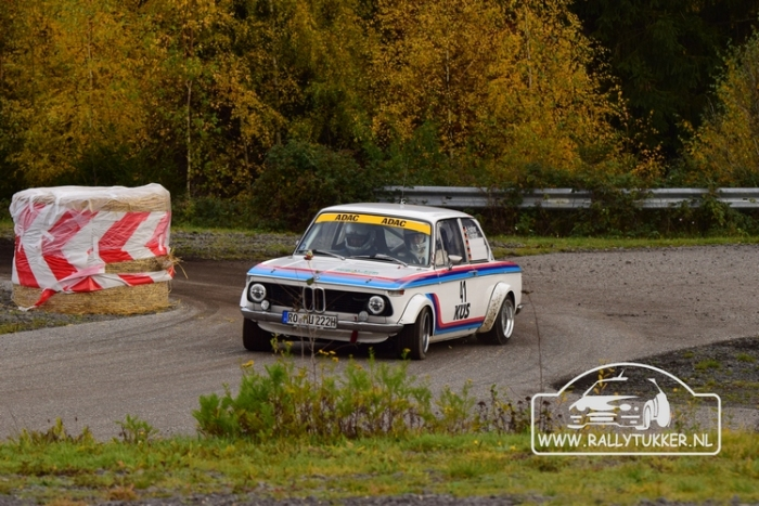 KAW Rally 2019 (2123)