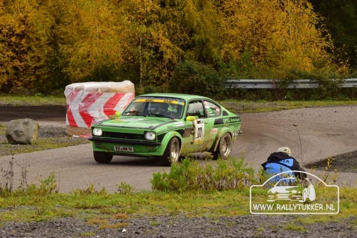 KAW Rally 2019 (2181)
