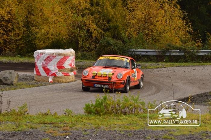 KAW Rally 2019 (2204)