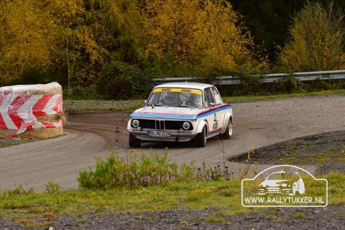 KAW Rally 2019 (2212)