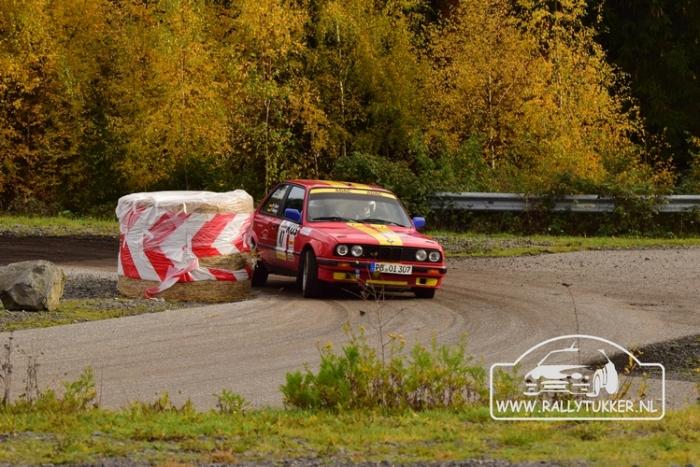 KAW Rally 2019 (2231)