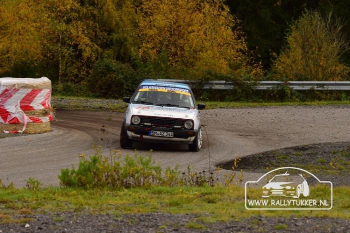 KAW Rally 2019 (2251)