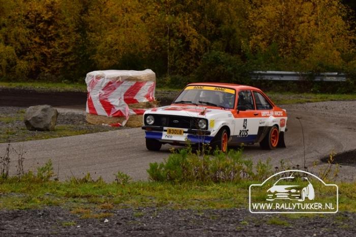 KAW Rally 2019 (2330)