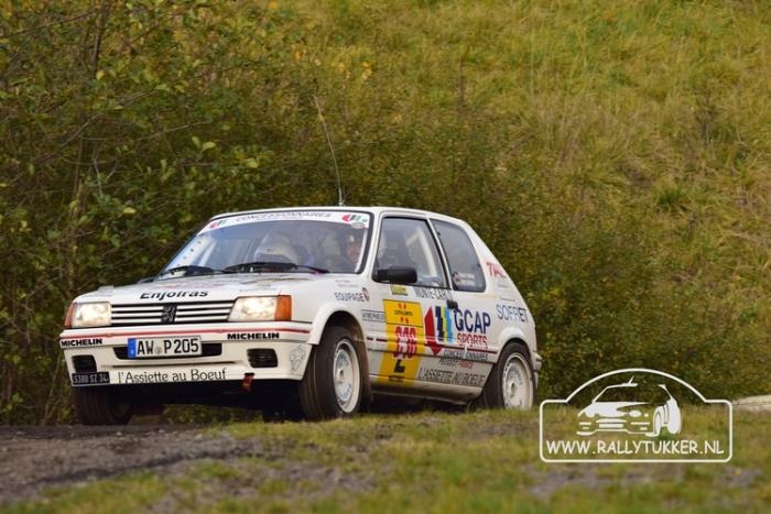 KAW Rally 2019 (2533)