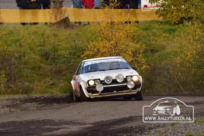 KAW Rally 2019 (2568)
