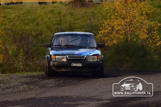 KAW Rally 2019 (2607)