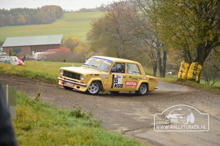 KAW Rally 2019 (265)