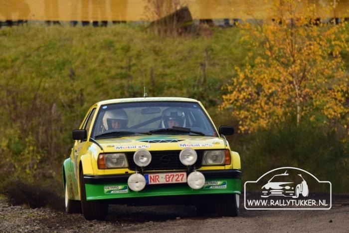 KAW Rally 2019 (2668)