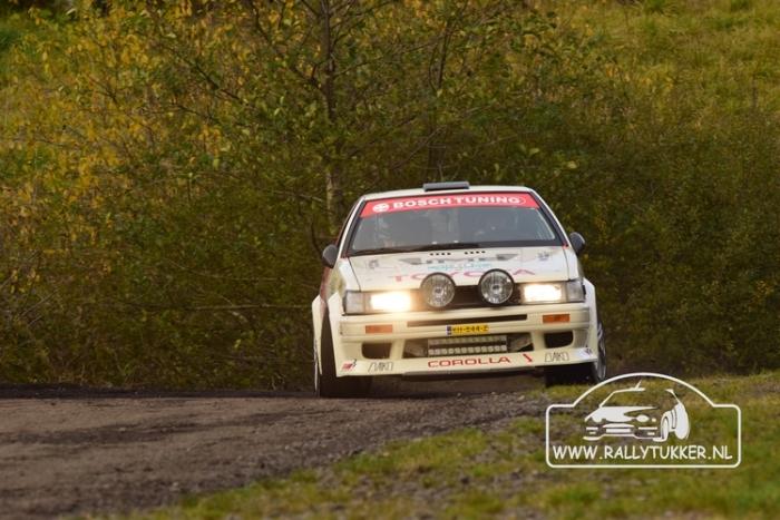 KAW Rally 2019 (2687)