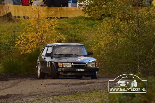 KAW Rally 2019 (2726)