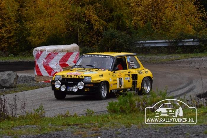 KAW Rally 2019 (2777)