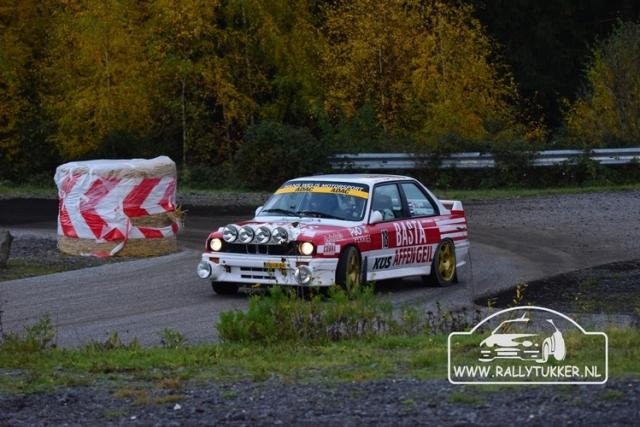 KAW Rally 2019 (3092)