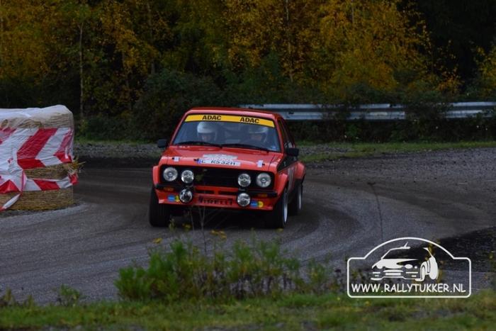 KAW Rally 2019 (3153)