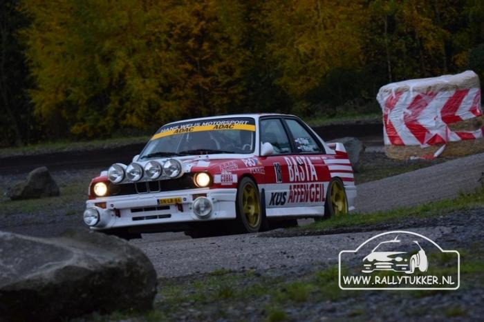 KAW Rally 2019 (3182)