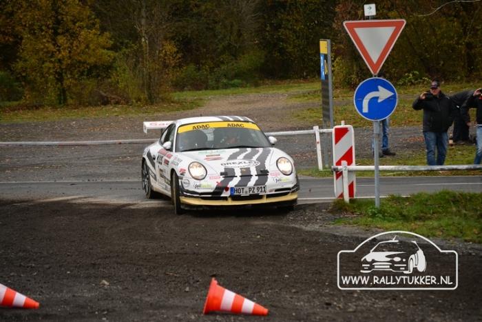 KAW Rally 2019 (432)