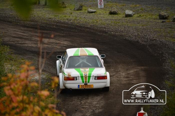 KAW Rally 2019 (465)