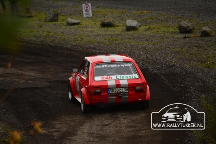 KAW Rally 2019 (477)