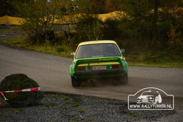 KAW Rally 2019 (497)