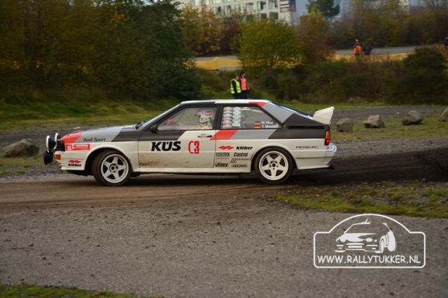 KAW Rally 2019 (509)
