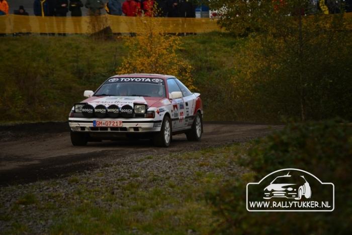 KAW Rally 2019 (553)