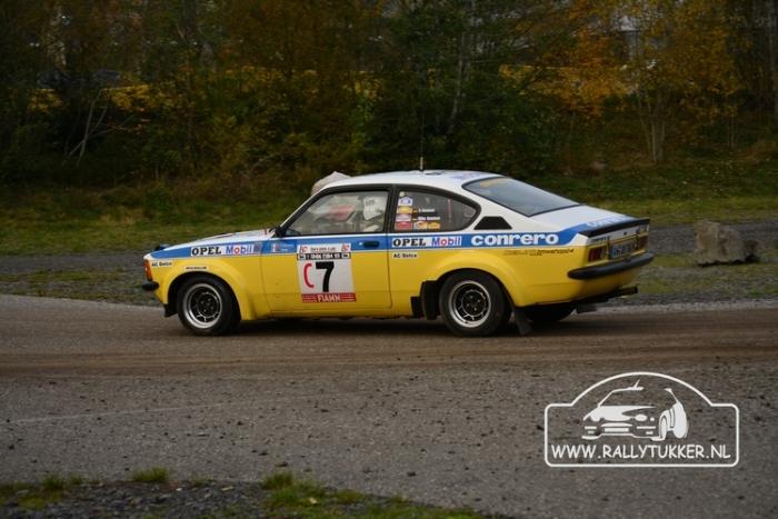 KAW Rally 2019 (588)