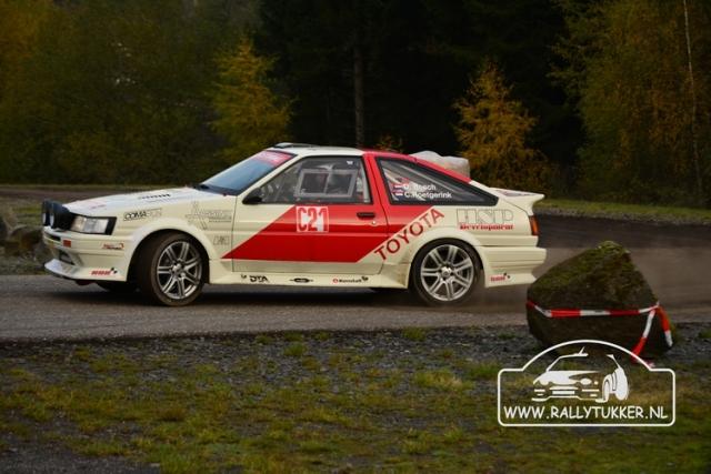 KAW Rally 2019 (605)