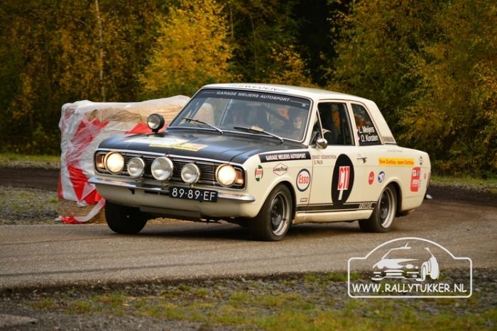 KAW Rally 2019 (626)