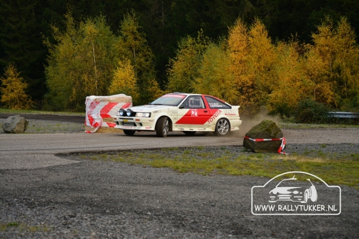 KAW Rally 2019 (661)