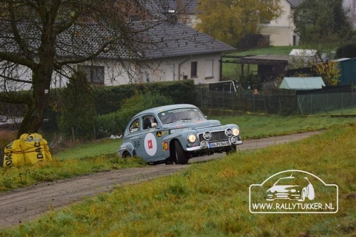 KAW Rally 2019 (694)