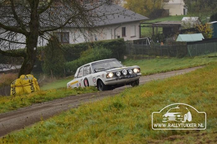 KAW Rally 2019 (843)