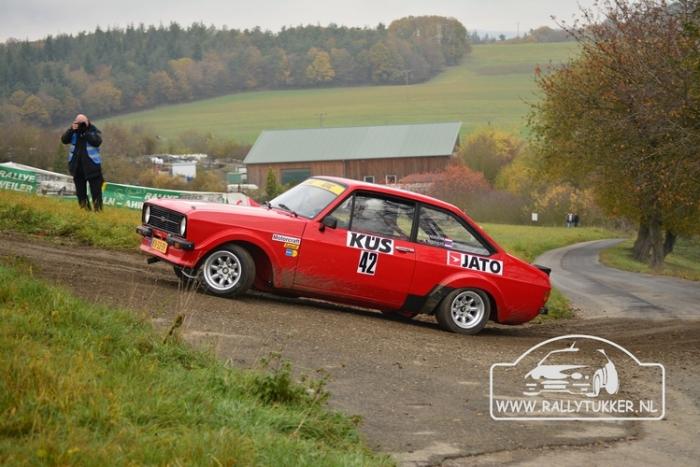 KAW Rally 2019 (86)