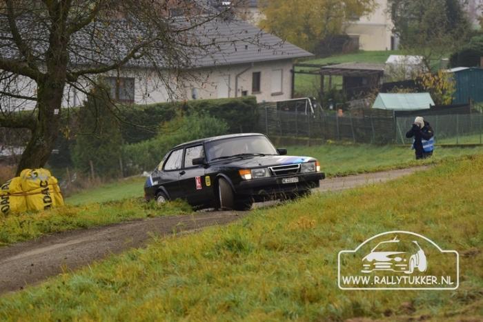 KAW Rally 2019 (883)