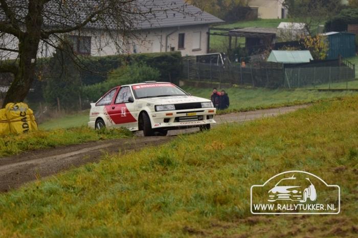KAW Rally 2019 (958)