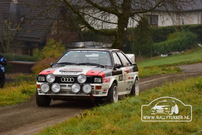 KAW Rally 2019 (977)